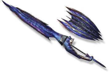 File:FrontierGen-Lance 004 Low Quality Render 001.png