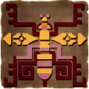 File:FrontierGen-Vespoid Icon 02.png