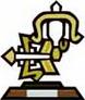 File:MH4U-Award Icon 038.png