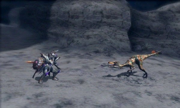 File:MH4U-Genprey Screenshot 001.jpg