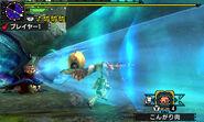 MHGen-Hyper Malfestio Screenshot 003