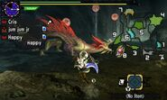 MHGen-Mizutsune Screenshot 024