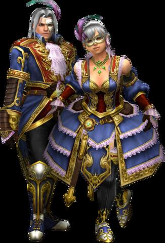 File:FrontierGen-Aristo Armor (Both) Render 2.png