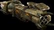 FrontierGen-Heavy Bowgun 031 Render 001