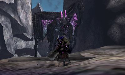 File:MH4-Gore Magala Screenshot 036.jpg
