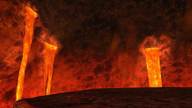 File:MHF-GG-Deep Crater Screenshot 001.jpg