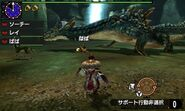 MHGen-Lagiacrus Screenshot 017