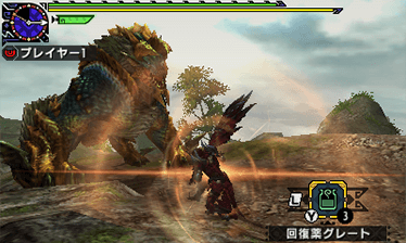 File:MHX-Zinogre Screenshot 004.png