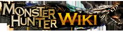 File:Monster Hunter new wordmark.png