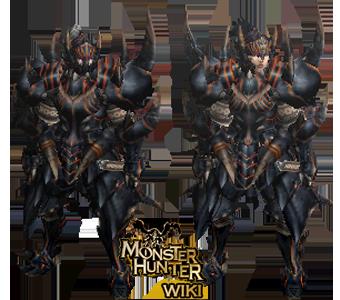 File:DarkAkantor-Blade.png
