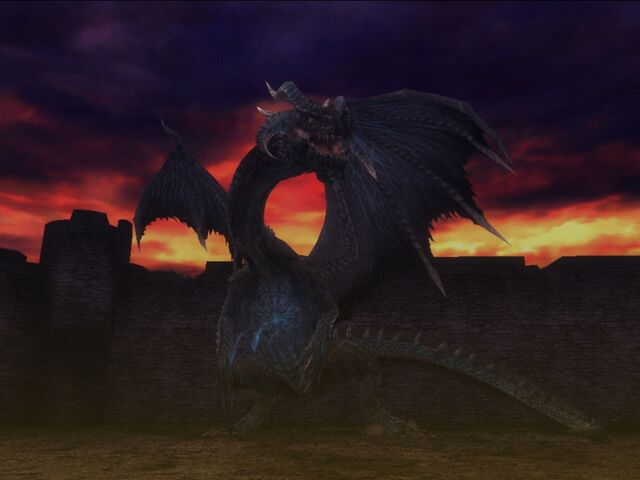 File:FrontierGen-Fatalis Screenshot 006.jpg