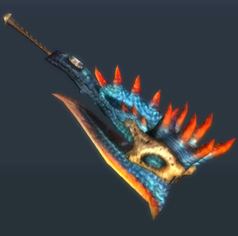 File:MH3U-Switch Axe Render 010.png