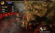 MH4U-Gravios Screenshot 021