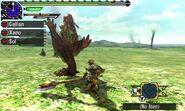MHGen-Great Maccao Screenshot 041