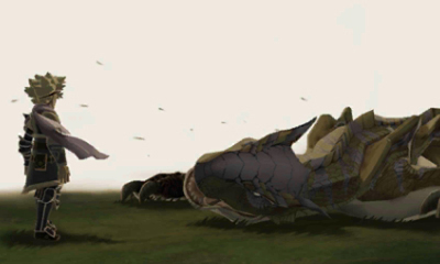 File:MHST-Tigrex Screenshot 007.jpg