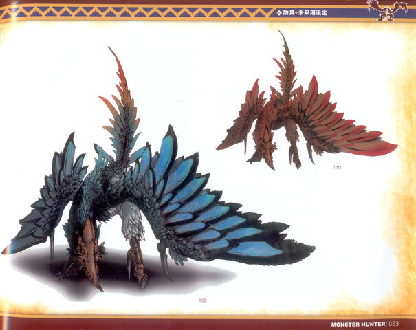 File:MONSTER HUNTER ILLUSTRATIONS VOL.1 063.jpg