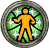 File:FrontierGen-Transcend Healing Icon.png