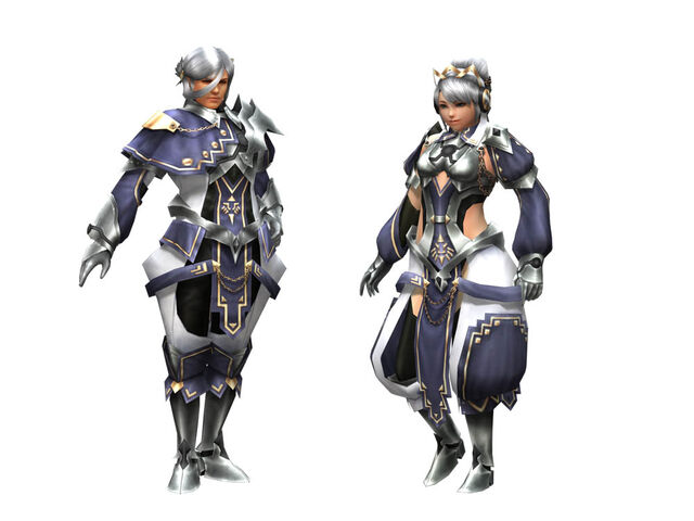 File:FrontierGen-Wansu Armor (Both) Render 2.jpg