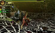 MH4U-Gypceros Screenshot 006
