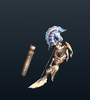 File:MH4U-Relic Bow 003 Render 004.png