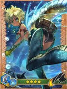 MHBGHQ-Hunter Card Great Sword 002