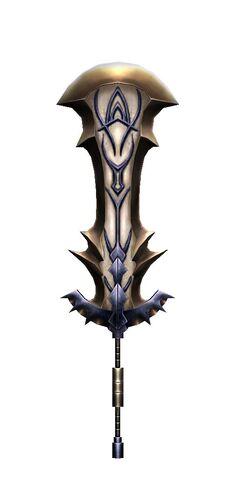 File:FrontierGen-Great Sword 071 Render 001.jpg