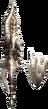 FrontierGen-Gunlance 005 Render 001