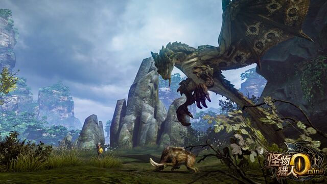File:MHO-Rathian Screenshot 037.jpg