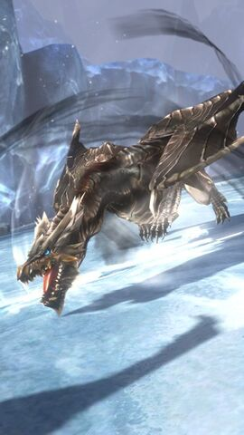 File:MHSP-Kushala Daora Screenshot 002.jpg