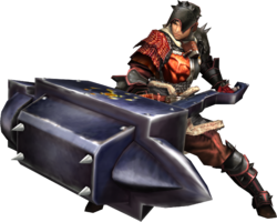 2ndGen-Hammer Equipment Render 004