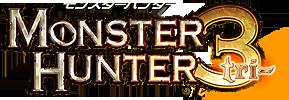 File:Logo-MH3 JP 2.png
