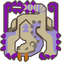 MH3U-Barioth Icon.png