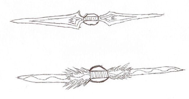 File:Dual ended sword 1.jpg