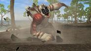 FrontierGen-Gogomoa Screenshot 008