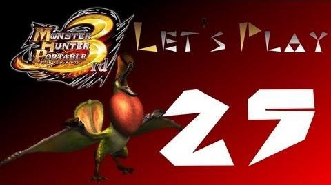 Thumbnail for version as of 04:40, September 16, 2012
