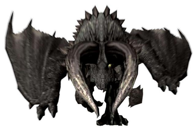 File:MHF1-Black Diablos Render 001.png
