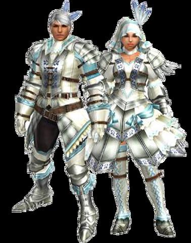 File:MHFO Premium Kit 013 Armor.png