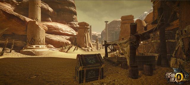 File:MHO-Arena Screenshot 003.jpg