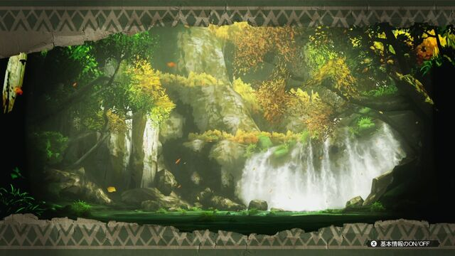 File:MH3U-Guild Card Background 004.jpg