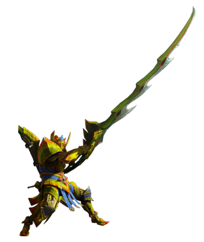 File:MH4-Long Sword Equipment Render 001.png
