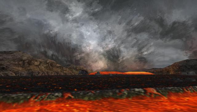 File:MHFU-Volcano Screenshot 011.png