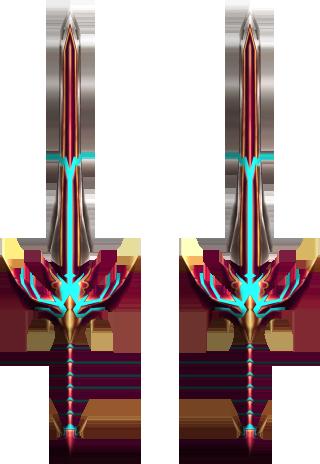 File:FrontierGen-Dual Blades 013 Render 001.png