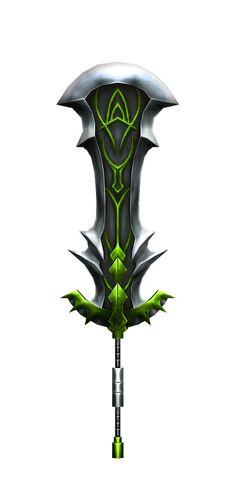 File:FrontierGen-Great Sword 114 Render 001.jpg