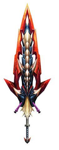 File:FrontierGen-Great Sword 124 Render 001.jpg
