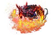 MHSP-Hellblade Glavenus Render 001