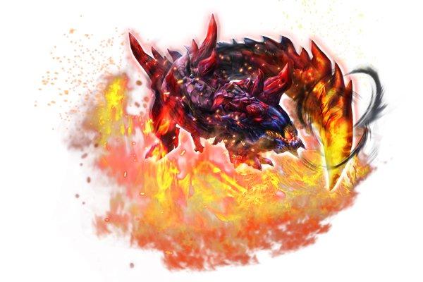 File:MHSP-Hellblade Glavenus Render 001.jpg
