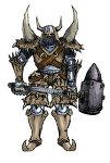 File:Monster hunter diablos armor by Bokor.jpg