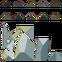 FrontierGen-Basarios Icon