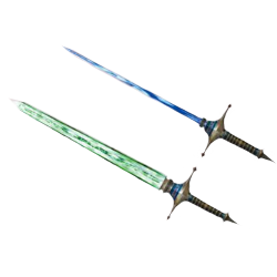 File:MH4-Dual Blades Render 011.png