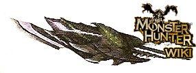 File:Alatreon SA (Sword).jpg